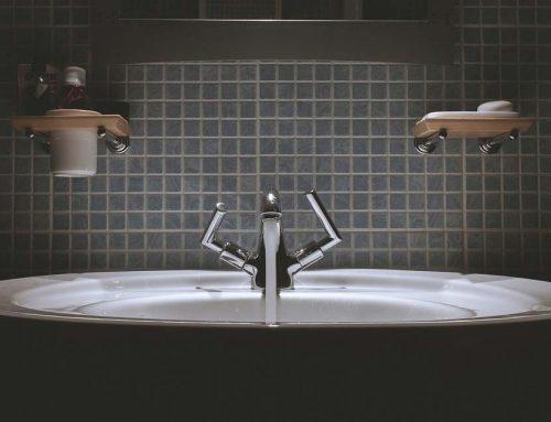 Okos WC és fürdőkád