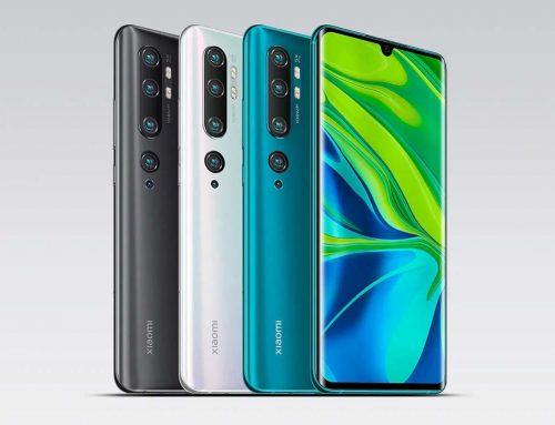 Melyik 2019 legkeresettebb kínai telefonja?