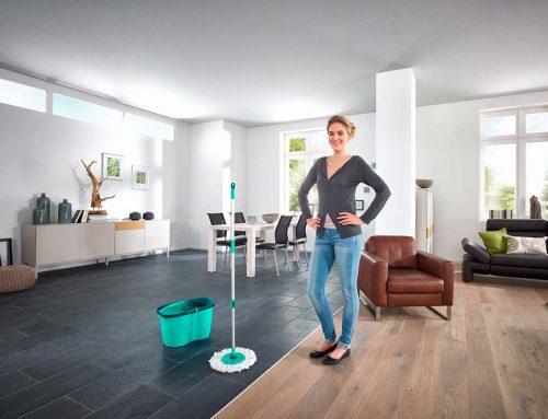 Mik a linóleum padló előnyei és hátrányai?
