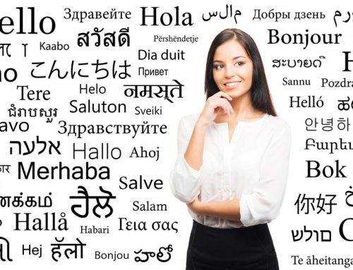 Mi a különbség a fordító és a tolmács között?